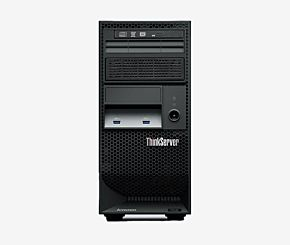 SERVIDOR LENOVO TS150 E3-1245V 8GB