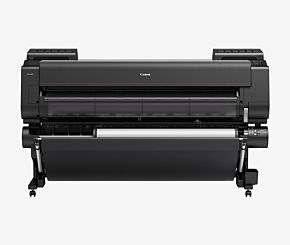 PLOTTER CANON PRO 6000 COLOR 60""