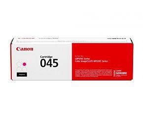 TONER CANON 045 MAGENTA MF635CX