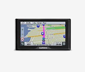 """GPS GARMIN GARMIN DRIVE 51 AR5"""""""