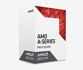 MICROPROCESADOR AMD A6 7480 3.5GHZ FM2