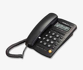 TELEFONO NOBLEX NCT300 C/IDENTIFICADOR