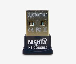 BLUETOOTH NISUTA NS-COUSBL2