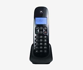 TELEFONO MOTOROLA M700 DECT 1 BASE