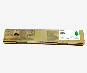 TINTA PLOTTER RICOH L4160 VERDE