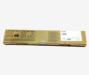 TINTA PLOTTER RICOH L4160 BLANCO