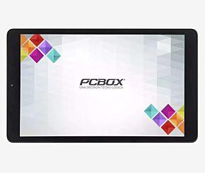 "TABLET PCBOX CURI LITE PCB-T1 03 10"""