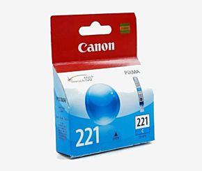 CART CANON CLI-221 CYAN
