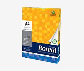 RESMA BOREAL A4 142 GRS