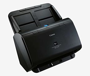 SCANNER CANON DR-C230 DIGITALIZACION