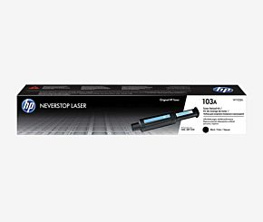 TONER HP 103A NEVERSTOP