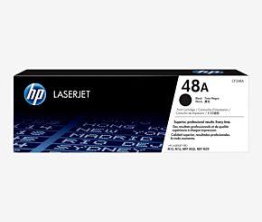 TONER HP 48A