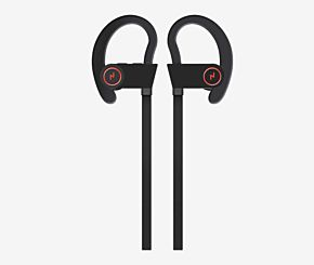 AURICULAR NOGANET NG-375  BLUETOOTH SPORT FIT