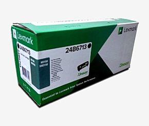 TONER LEXMARK 24B6713