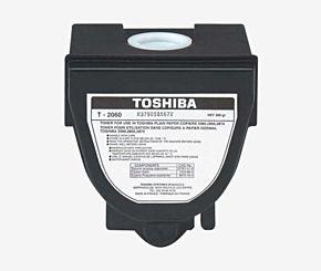 TONER TOSHIBA T2060