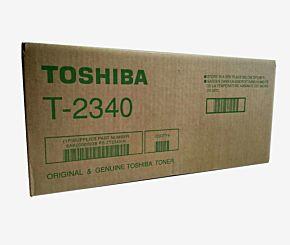 TONER TOSHIBA T2340