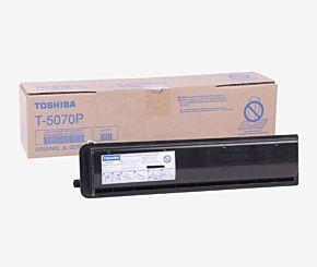 TONER TOSHIBA T5070A
