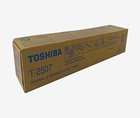 TONER TOSHIBA T2507A