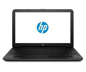 """HP 250 G7 I5 4GB 1TB 15,6"""""""