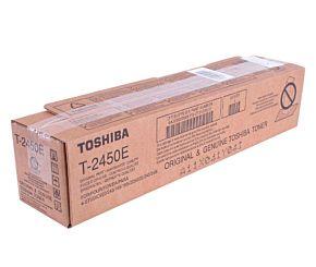 TONER TOSHIBA T-2450A