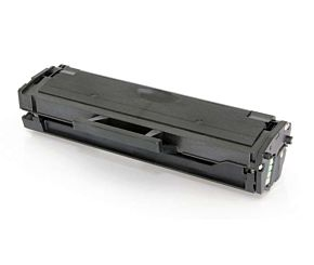 TONER LASER XEROX ALTERNATIVO 3020 3025