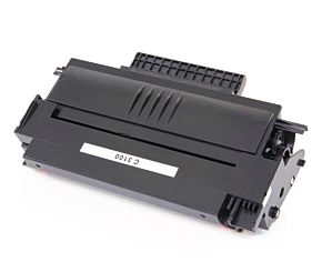 TONER XEROX ALTERNATIVO 3100 PHASER