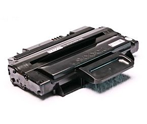 TONER XEROX ALTERNATIVO 3220