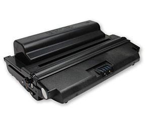 TONER XEROX ALTERNATIVO 3550