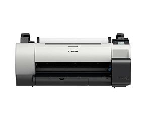 PLOTTER CANON PROGRAF TA-20 COLOR