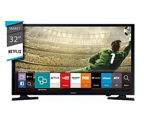 "TV LED 32"" SAMSUNG UN32J4290 SMART"
