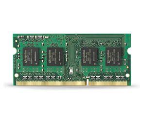 MEMORIA 8GB DDR4 2666 MHZ HP SODIMM