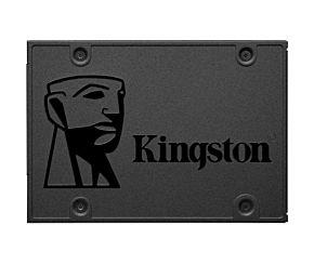 DISCO SSD 240GB KINGSTON SA400S37