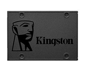 DISCO SSD 480GB KINGSTON A400