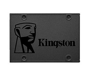 DISCO SSD 960GB KINGSTON