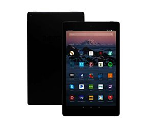 "TABLET AMAZON FIRE HD 10"" 32GB"