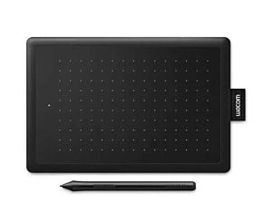 TABLETA WACOM ONE SMALL CTL-472A
