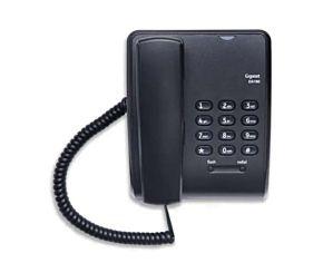 TELEFONO GIGASET DA180 MESA