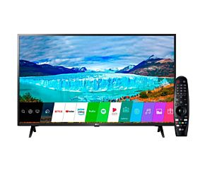 "TV LED 43"" LG 43LM6300 FULL HD SMART"