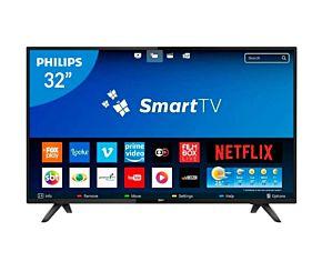 "TV LED 32"" PHILIPS 32PHG5813 SMART"