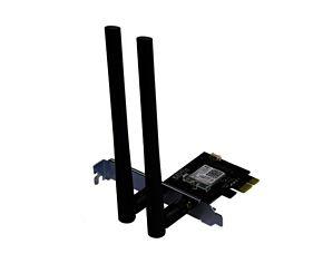 PLACA INALAMBRICA PCI-E TP LINK ARCHER T5E