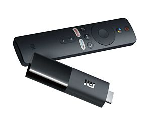 REPRODUCTOR XIAOMI MI TV STICK FULL HD